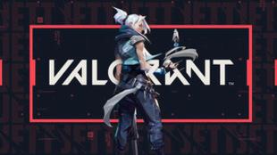Valorant será lanzado a nivel mundial el próximo verano