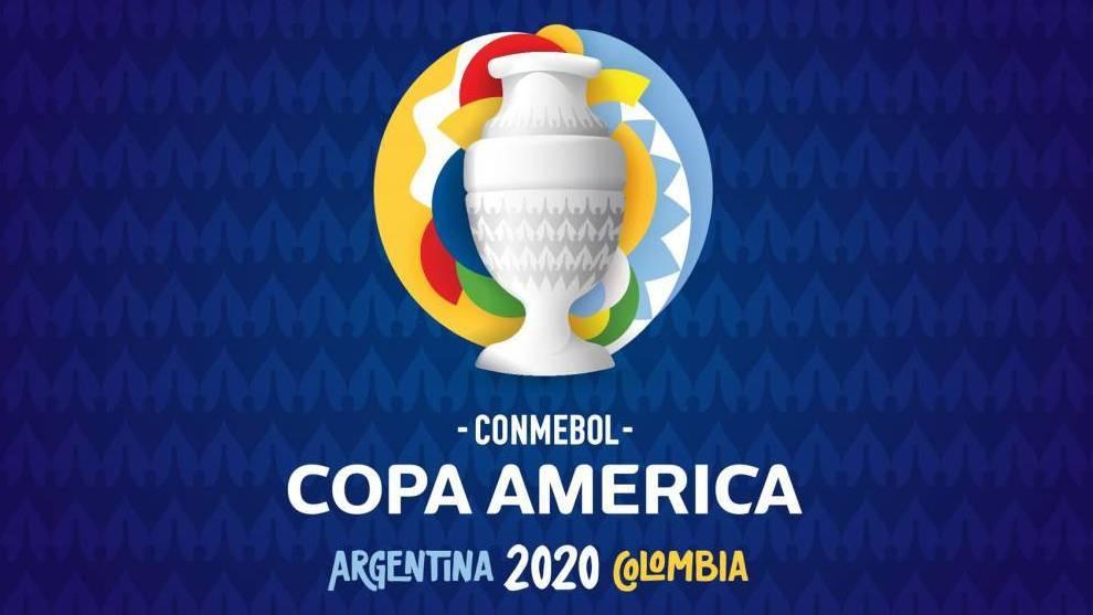 Coronavirus: Conmebol aplaza la Copa América 2020 por culpa del ...