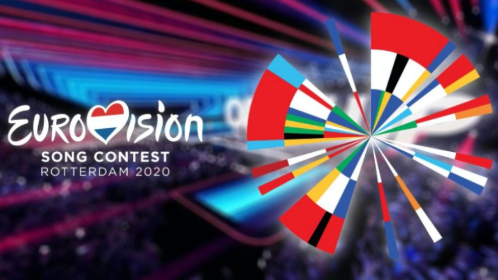 Se cancela Eurovisión 2020 — Es oficial