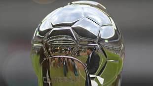 El título del Clausura 2020 está en el aire