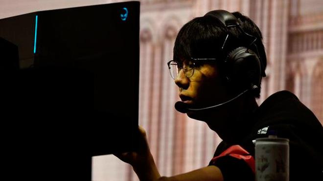 El sector de los videojuegos perderá 50 millones de euros al mes por el Covid-19