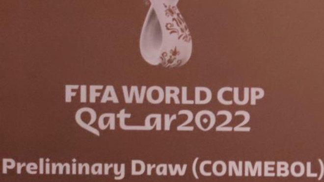 Conmebol pide a FIFA arrancar eliminatorias en septiembre
