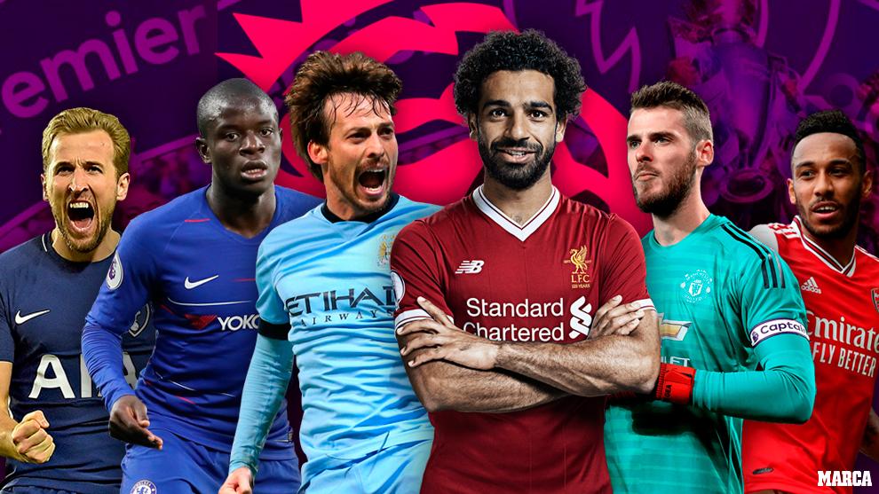 Premier League retrasaría su regreso hasta el 1 de junio