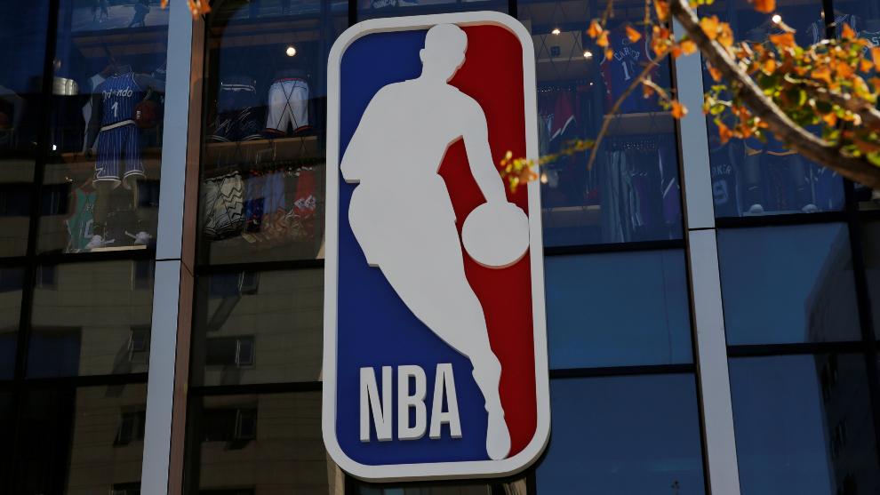 Los salarios de los jugadores NBA, en duda a partir del 15 de abril.