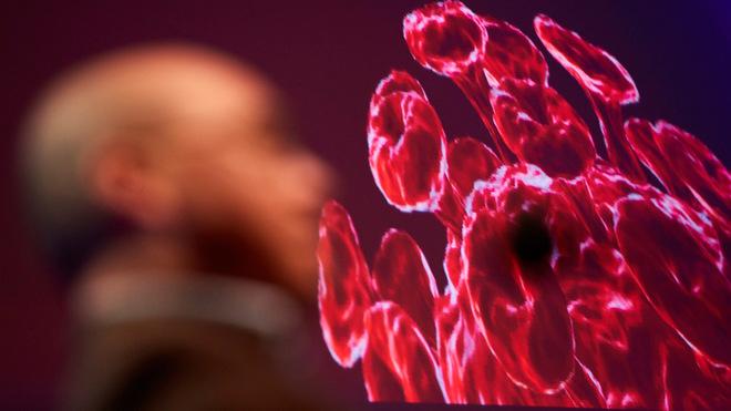 Gripe vs Coronavirus Covid-19.