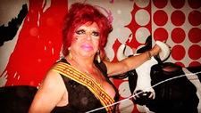 Muere Carmen de Mairena por causas naturales a los 86 años