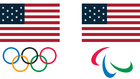 Estados Unidos pide al COI el aplazamiento de los Juegos