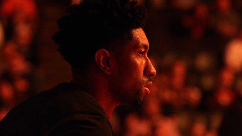 Camarógrafo de NBA está en coma por coronavirus