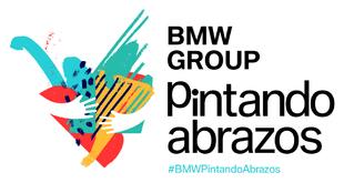 Imagen promocional del concurso lanzado por BMW Group