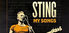 En concierto el 2 de agosto en el Festival  Stone & Music de Mérida. ¡Ya a la venta!