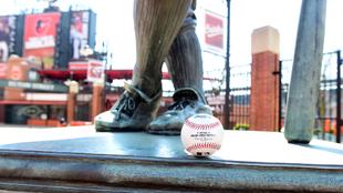 La MLB y el sindicato ratificaron su acuerdo