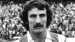 El Atlético llora por la muerte de su leyenda José Luis Capón
