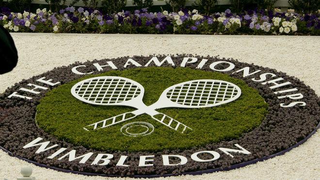 Wimbledon será cancelado el miércoles, no hay otra solución — Dirk Hordorff
