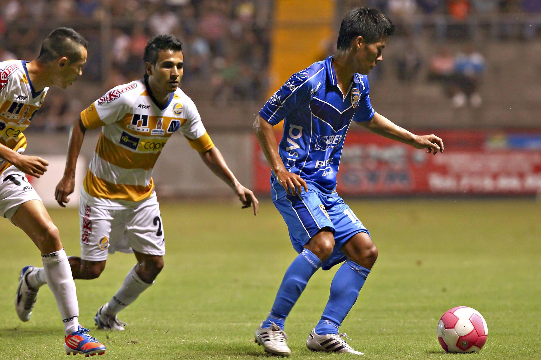 Liga MX Clausura 2020: Yuto Ono, el japonés que llegó a México con ...