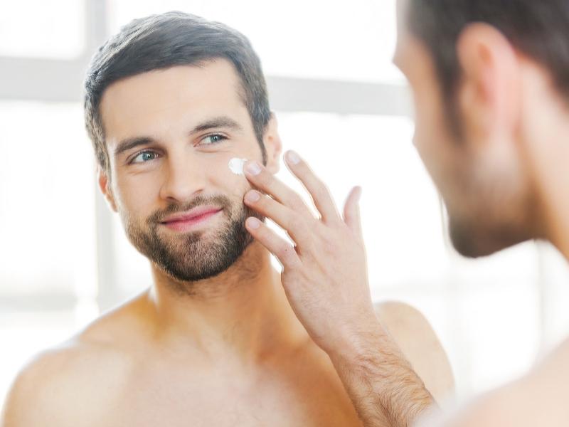 Cremas antiedad: diez productos para que tu cara luzca su mejor aspecto
