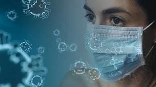 Coronavirus en España, ultima hora: todas las noticias de hoy sobre...