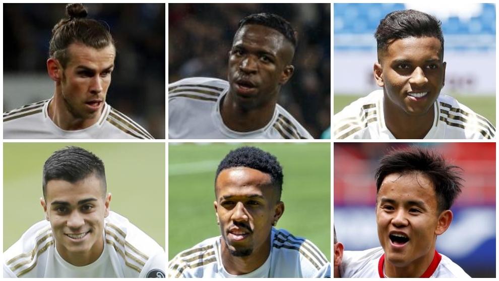 Modric se quedaría una temporada más en el Real Madrid