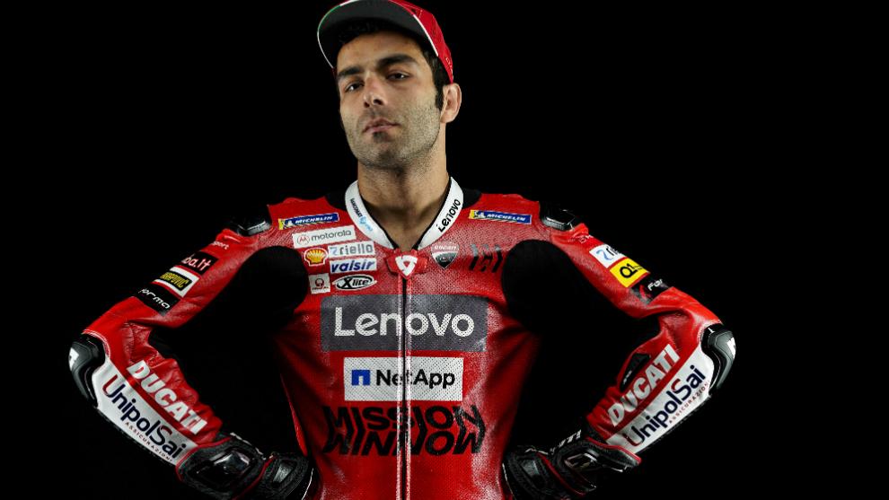 """MotoGP 2020: Petrucci: """"2020 será una temporada de sorpresas para ..."""