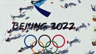 El retraso en los Juegos de Tokio no afectará el programa de los de...
