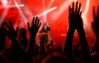 Algunos grupos han subido a YouTube conciertos gratuitos