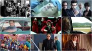 Recomendaciones de series y peliculas de Netflix, HBO, Disney+, Amazon...