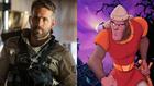 Ryan Reynolds podría encarnar a Drik the Daring