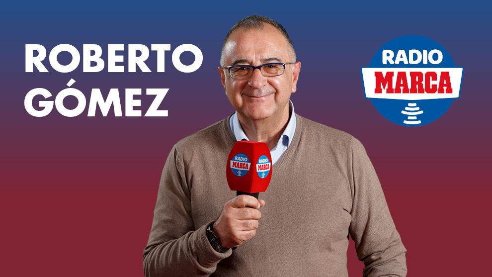 """""""Tras el fichaje de Luis Suárez, el Atlético ultima la llegada de Marc Roca"""""""