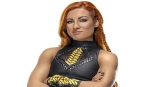 """La amenaza de Becky Lynch a Ronda Rousey: """"Quédate en casa, WWE es demasiado duro para ti"""""""