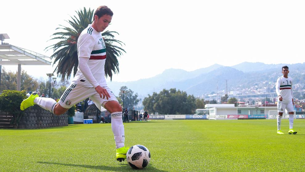 Buena noticia para la Selección: el fútbol será Sub-24 en Tokio