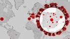 Mapa del Coronavirus en España y el Mundo: casos, muertes y altas en...