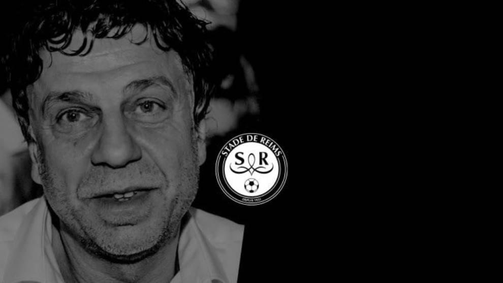 Bernard González muere a los 60 años de edad