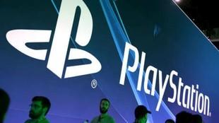 Playstation con problemas en su nueva consola.