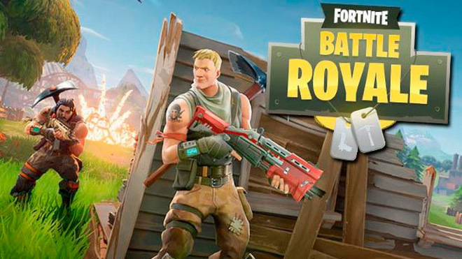 Smite Vs Fortnite Los Mejores Videojuegos Para Jugar Gratis Durante El Confinamiento Marca Com