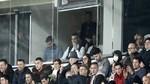 Los motivos por los que el Real Madrid no se plantea la vuelta de Cristiano Ronaldo