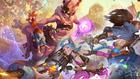 Legends of Runeterra vs. Hearthstone, ¿cuál es mejor?