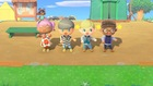 Animal Crossing: New Horizons | Nintendo