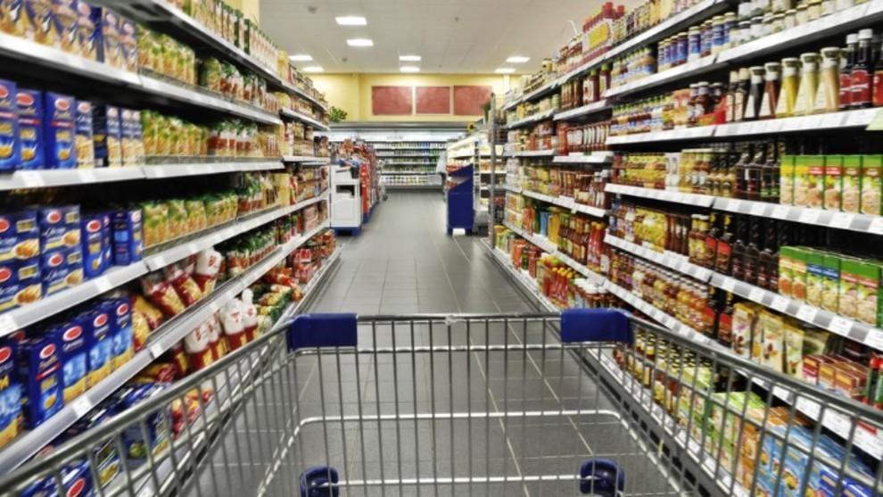 Horarios de los supermercados en Semana Santa 2020: Mercadona, El...