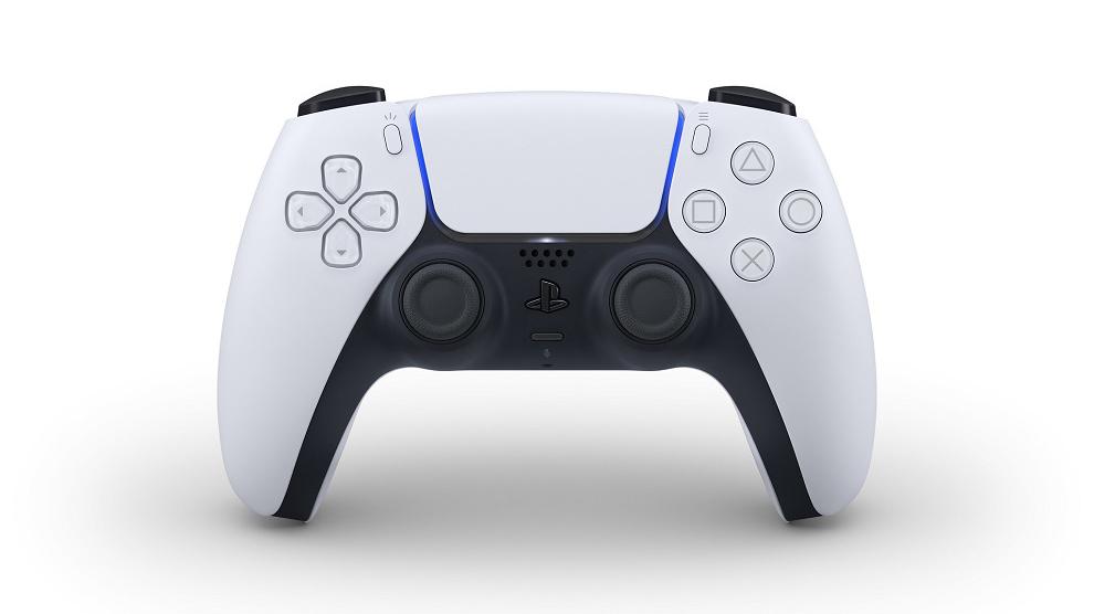 eSports: Así es DualSense, el mando oficial de Playstation 5 | Marca.com