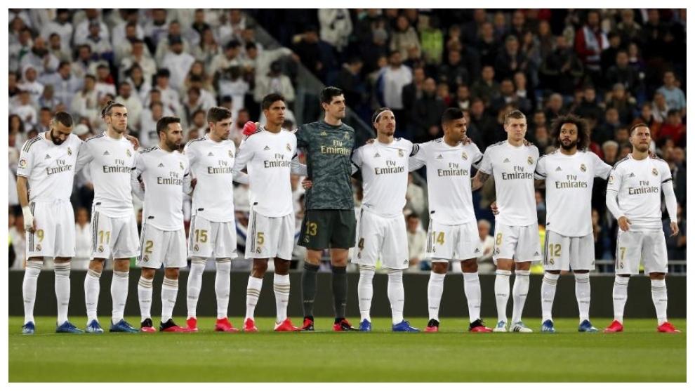 Hilo del Real Madrid - Página 3 15864613495737