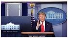 Coronavirus Estados Unidos: Trump critica a España
