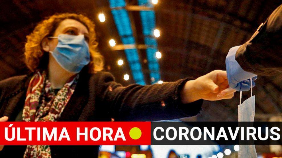 Panamá despedirá a Américo Gallego por crisis del Covid-19