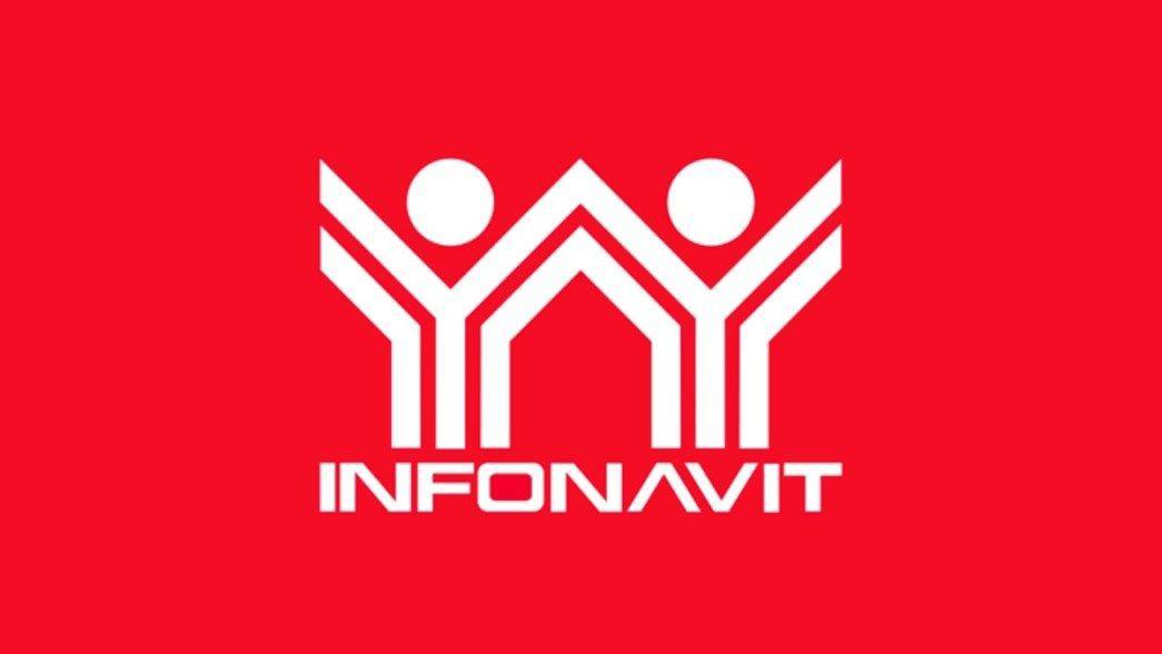 Coronavirus: La prórroga del Infonavit por coronavirus se amplía ...