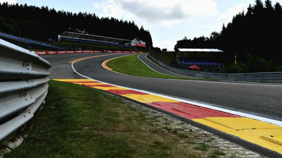 RV Racing Press