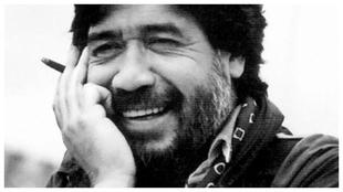 Muere el escritor Luis Sepulveda por coronavirus