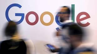 Google se alia con Apple para poner la tecnología al servicio del...