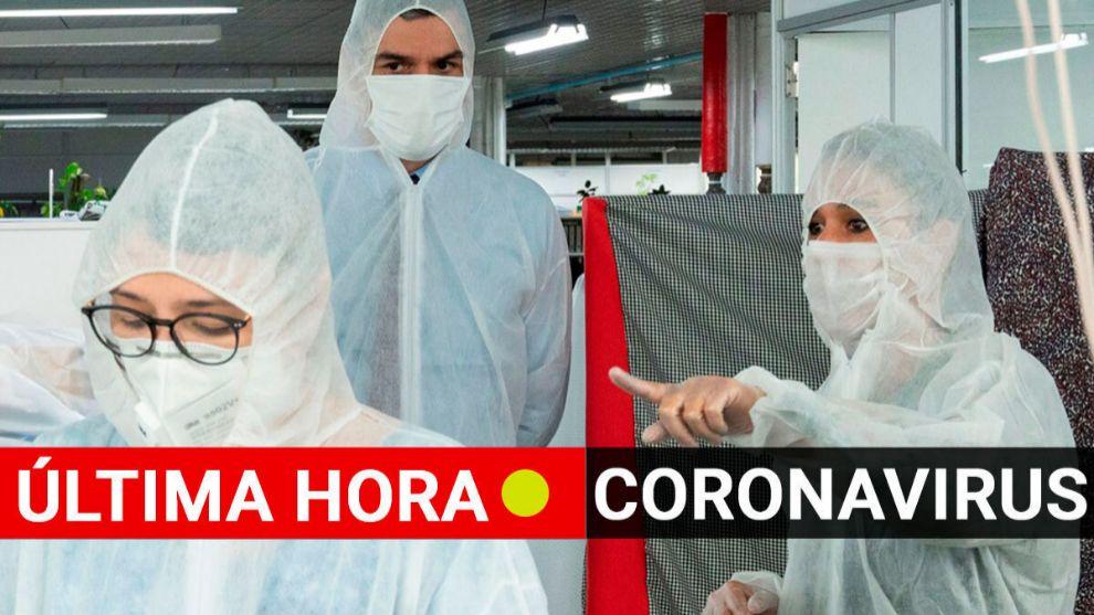 https://e00-marca.uecdn.es/assets/multimedia/imagenes/2020/04/16/15870599826014.jpg