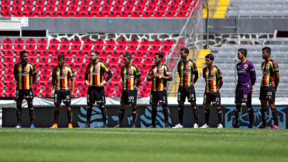 Directivos de la Liga Mx aprueban desaparición del Ascenso Mx, un solo voto marcó el rumbo del futbol mexicano