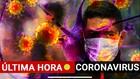 Coronavirus en España hoy | Noticias de última hora.