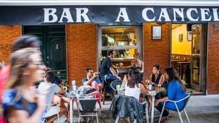 El Gobierno plantea una España sin turismo, cultura y ocio hasta...