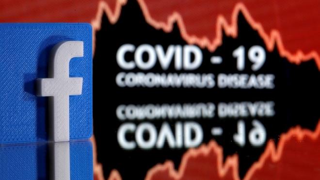 Facebook y Messenger preparan nuevos emojis por la pandemia de Covid-19